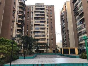 Apartamento En Alquileren Maracay, Base Aragua, Venezuela, VE RAH: 20-25187