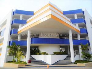 Apartamento En Ventaen Lecheria, Av Americo Vespucio, Venezuela, VE RAH: 20-25185
