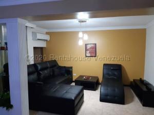 Apartamento En Ventaen Maracaibo, Valle Claro, Venezuela, VE RAH: 20-25193
