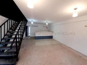 Local Comercial En Alquileren Maracaibo, Las Delicias, Venezuela, VE RAH: 20-25194