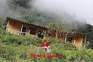 Casa En Ventaen San Cristobal, Tachira, Venezuela, VE RAH: 20-25197