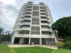 Apartamento En Ventaen Caracas, Sebucan, Venezuela, VE RAH: 20-25202