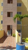Apartamento En Ventaen Charallave, Cima Real, Venezuela, VE RAH: 20-25203