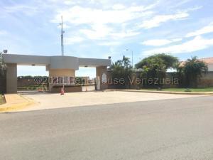 Terreno En Ventaen Punto Fijo, Zarabon, Venezuela, VE RAH: 20-24709