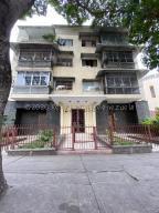 Apartamento En Ventaen Caracas, Los Chaguaramos, Venezuela, VE RAH: 20-25352
