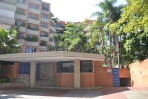 Apartamento En Ventaen Caracas, San Marino, Venezuela, VE RAH: 21-253