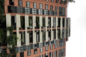 Apartamento En Ventaen Caracas, El Pedregal, Venezuela, VE RAH: 20-15622