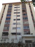 Apartamento En Ventaen Caracas, La Urbina, Venezuela, VE RAH: 20-25217