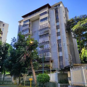 Apartamento En Ventaen Caracas, Macaracuay, Venezuela, VE RAH: 21-1343