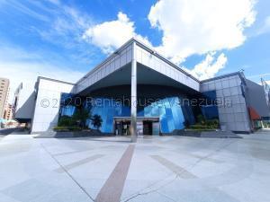 Negocios Y Empresas En Ventaen Maracay, Base Aragua, Venezuela, VE RAH: 20-25236