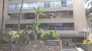 Apartamento En Ventaen Caracas, La Tahona, Venezuela, VE RAH: 20-25242