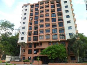 Apartamento En Ventaen Valencia, El Bosque, Venezuela, VE RAH: 21-18909