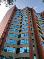 Apartamento En Alquileren Ciudad Ojeda, Plaza Alonso, Venezuela, VE RAH: 20-25235