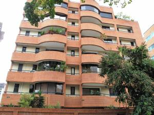 Apartamento En Alquileren Caracas, Campo Alegre, Venezuela, VE RAH: 20-25243