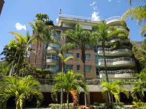 Apartamento En Alquileren Caracas, Sebucan, Venezuela, VE RAH: 20-25244