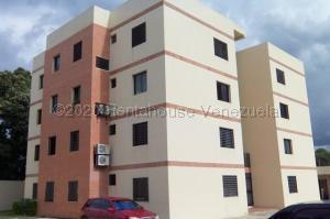 Apartamento En Ventaen Cabudare, Parroquia Cabudare, Venezuela, VE RAH: 20-25254