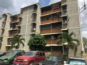 Apartamento En Ventaen Guatire, Parque Alto, Venezuela, VE RAH: 20-25264