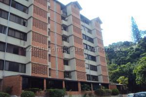 Apartamento En Ventaen Caracas, Terrazas De Guaicoco, Venezuela, VE RAH: 20-25285