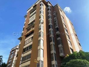 Apartamento En Ventaen Caracas, Santa Fe Sur, Venezuela, VE RAH: 21-216
