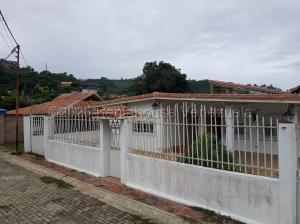 Terreno En Ventaen Caracas, El Hatillo, Venezuela, VE RAH: 21-3006