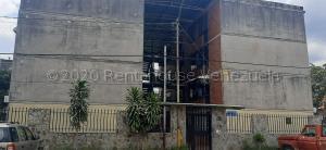 Apartamento En Ventaen Guatire, La Rosa, Venezuela, VE RAH: 21-2128