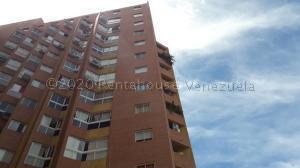 Apartamento En Ventaen Caracas, Santa Monica, Venezuela, VE RAH: 20-25286