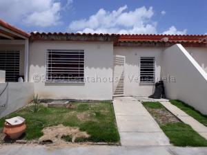 Casa En Ventaen Cabudare, El Amanecer, Venezuela, VE RAH: 20-25288