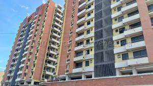Apartamento En Ventaen Barquisimeto, Parroquia Concepcion, Venezuela, VE RAH: 21-330