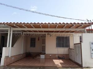 Casa En Ventaen Cabudare, El Amanecer, Venezuela, VE RAH: 20-25292