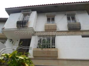 Casa En Ventaen Caracas, Prados Del Este, Venezuela, VE RAH: 21-5009