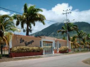 Apartamento En Ventaen Margarita, Aricagua, Venezuela, VE RAH: 20-25315