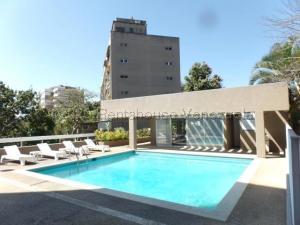Apartamento En Ventaen Caracas, Colinas De Bello Monte, Venezuela, VE RAH: 20-25314