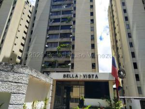 Apartamento En Ventaen Caracas, Manzanares, Venezuela, VE RAH: 20-25323