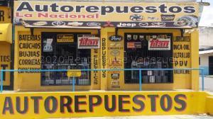 Negocios Y Empresas En Ventaen Villa De Cura, Centro, Venezuela, VE RAH: 20-25331