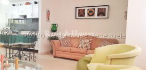 Apartamento En Ventaen Maracaibo, Padilla, Venezuela, VE RAH: 20-25343