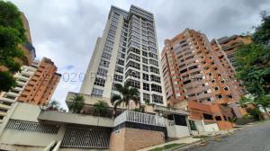 Apartamento En Ventaen Valencia, El Parral, Venezuela, VE RAH: 20-25351