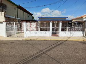 Casa En Ventaen Maracaibo, Los Haticos, Venezuela, VE RAH: 20-25349