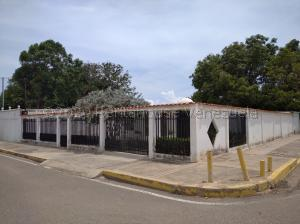 Casa En Ventaen Maracaibo, La Victoria, Venezuela, VE RAH: 21-2
