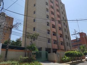 Apartamento En Alquileren Maracaibo, Las Mercedes, Venezuela, VE RAH: 21-175