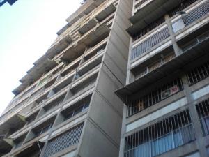 Apartamento En Ventaen Caracas, Bello Monte, Venezuela, VE RAH: 21-3