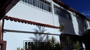 Casa En Ventaen Caracas, Terrazas Del Club Hipico, Venezuela, VE RAH: 21-5