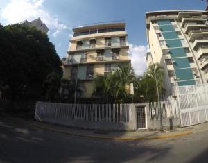 Apartamento En Ventaen Caracas, San Bernardino, Venezuela, VE RAH: 21-6