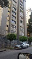 Apartamento En Ventaen Caracas, Terrazas Del Avila, Venezuela, VE RAH: 21-7
