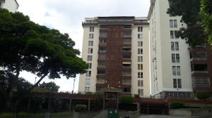 Apartamento En Ventaen Caracas, Terrazas Del Avila, Venezuela, VE RAH: 21-9