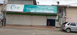 Negocios Y Empresas En Ventaen Araure, Araure, Venezuela, VE RAH: 21-31