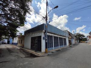 Local Comercial En Ventaen Maracay, San Agustin, Venezuela, VE RAH: 20-25362