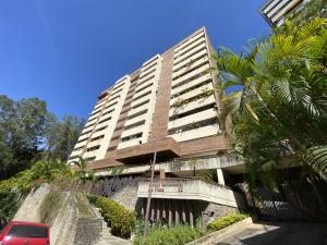 Apartamento En Ventaen Caracas, Los Naranjos Del Cafetal, Venezuela, VE RAH: 21-20
