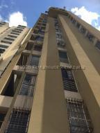 Apartamento En Alquileren Caracas, Parroquia Altagracia, Venezuela, VE RAH: 21-16