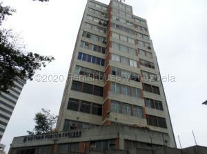 Local Comercial En Ventaen Barquisimeto, Centro, Venezuela, VE RAH: 21-28