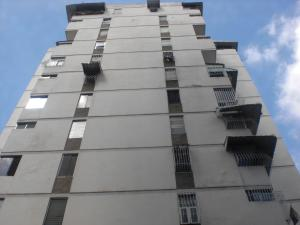 Apartamento En Ventaen Caracas, Chacao, Venezuela, VE RAH: 21-39